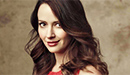 Amy Acker Fan