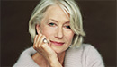 Helen Mirren Archives