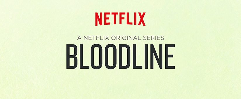 'Bloodline' Season 1 now available on Netflix
