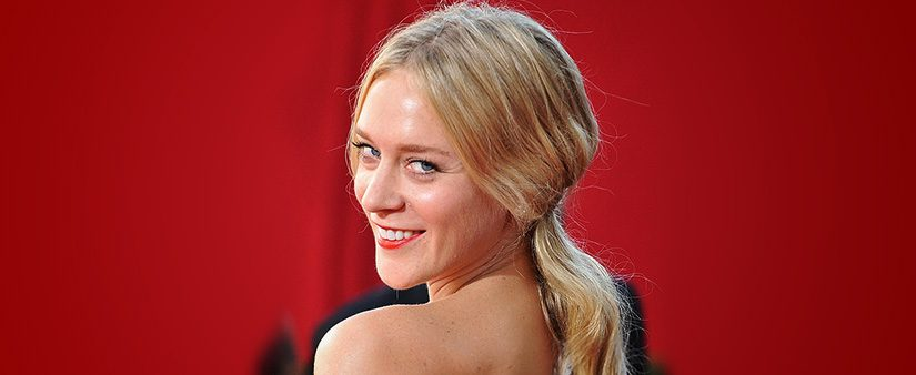 Chloë Sevigny to receive Excellence in Acting Award at Provincetown Film Fest