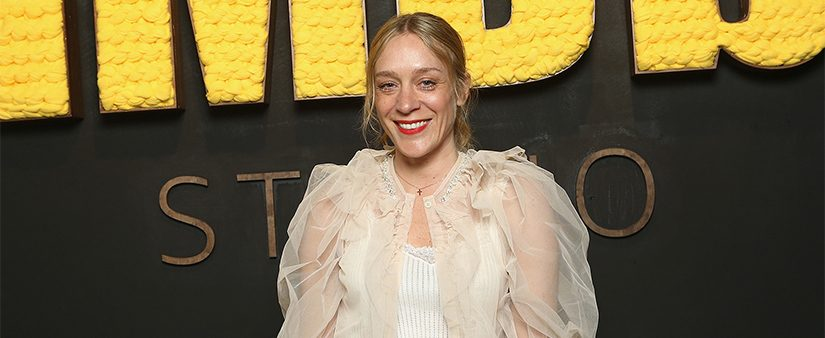 Chloë Sevigny at Sundance Film Festival – part 2