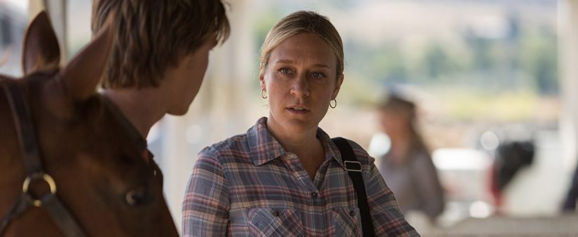 New images from 'Lean on Pete'