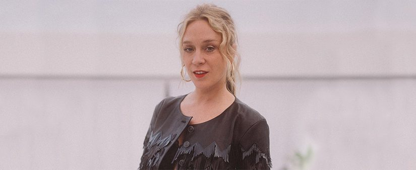 Chloë Sevigny at Cannes Film Festival Chanel x Vanity Fair dinner, amfAR Cannes Gala 2019 after party and more